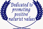 Promoting naturist values